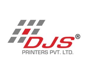 DJS Printers