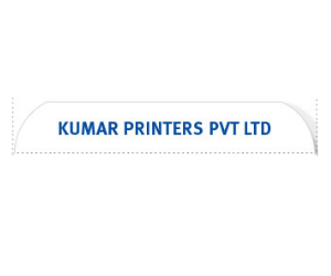 Kumar Printers