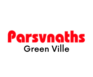 Parsvnaths Green Ville