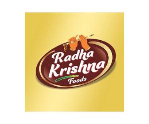 Radha Krishna Foods